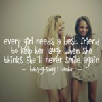 Best Girl Friends Quotes Pinterest