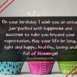 Best Happy Birthday Quotes Tumblr