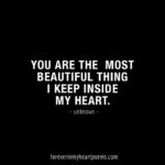 Best Heart Touching Quotes Twitter