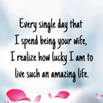 Best Love Quotes For Husband Facebook