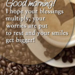 Best Monday Morning Wishes Twitter