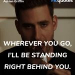 Best Movie Quotes 2020 Pinterest