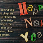 Best New Year Resolutions Quotes Facebook