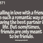 Best Partner Quotes Twitter