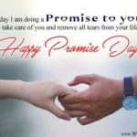 Best Promise To Your Girlfriend In Hindi Twitter