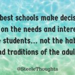 Best Quotes About Education And Teachers Twitter