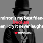 Best Quotes For Best Friend Twitter