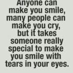 Best Quotes On Special Person Tumblr