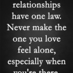 Best Relationship Quotes Pinterest