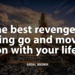 Best Revenge Quotes Twitter