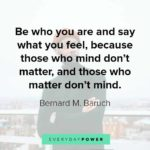 Best Short Quotes For Instagram Bio Twitter