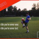 Best Soccer Slogans Facebook