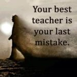 Best Teacher Ever Quotes Pinterest