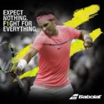 Best Tennis Quotes Twitter