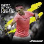 Best Tennis Quotes Twitter