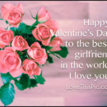 Best Valentine Love Quotes Twitter