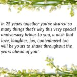 Best Wishes Quotes For School Anniversary Tumblr