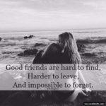 Bff Instagram Captions Pinterest