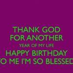 Birthday Anniversary Wishes Tumblr