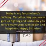 Birthday Images For Dad From Daughter Tumblr