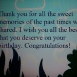 Birthday Quotes For Childhood Friend Twitter