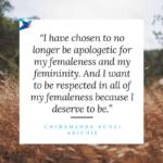 Black Female Quotes Pinterest