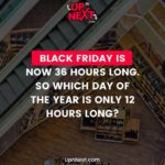 Black Friday Funny Quotes Facebook