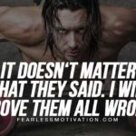 Bodybuilding Lifestyle Quotes Facebook