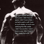 Bodybuilding Motivation Pictures Facebook