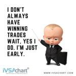 Boss Baby Quotes Twitter