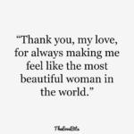 Boyfriend Quotes For Instagram Twitter
