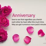 Brother Wedding Anniversary Quotes