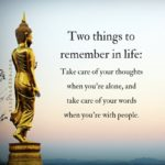 Buddha Quotes On Life Twitter