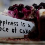 Cake Captions For Instagram Facebook