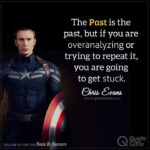 Captain America Inspirational Quotes Tumblr