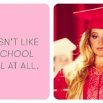 Captions For Grad Pics Facebook