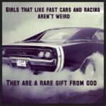 Car Girl Quotes Twitter