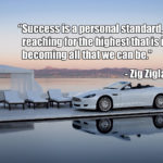 Car Motivational Quotes Pinterest