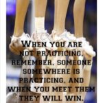 Cheerleading Team Quotes Facebook