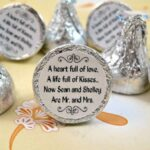 Chocolate Kisses Quotes Pinterest