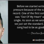 Christian Author Quotes Pinterest