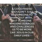 Christian Best Friend Quotes Pinterest