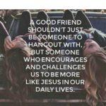 Christian Best Friend Quotes Pinterest
