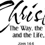 Christian Clip Art Quotes Facebook