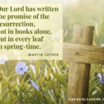 Christian Easter Quotes Twitter