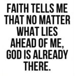 Christian Quotes Of Faith Pinterest