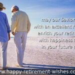 Christian Retirement Quotes Twitter