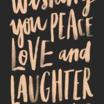 Christmas And Happy New Year Quotes Pinterest