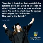College Graduation Quotes For Her Pinterest