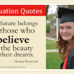College Graduation Wishes Quotes Facebook